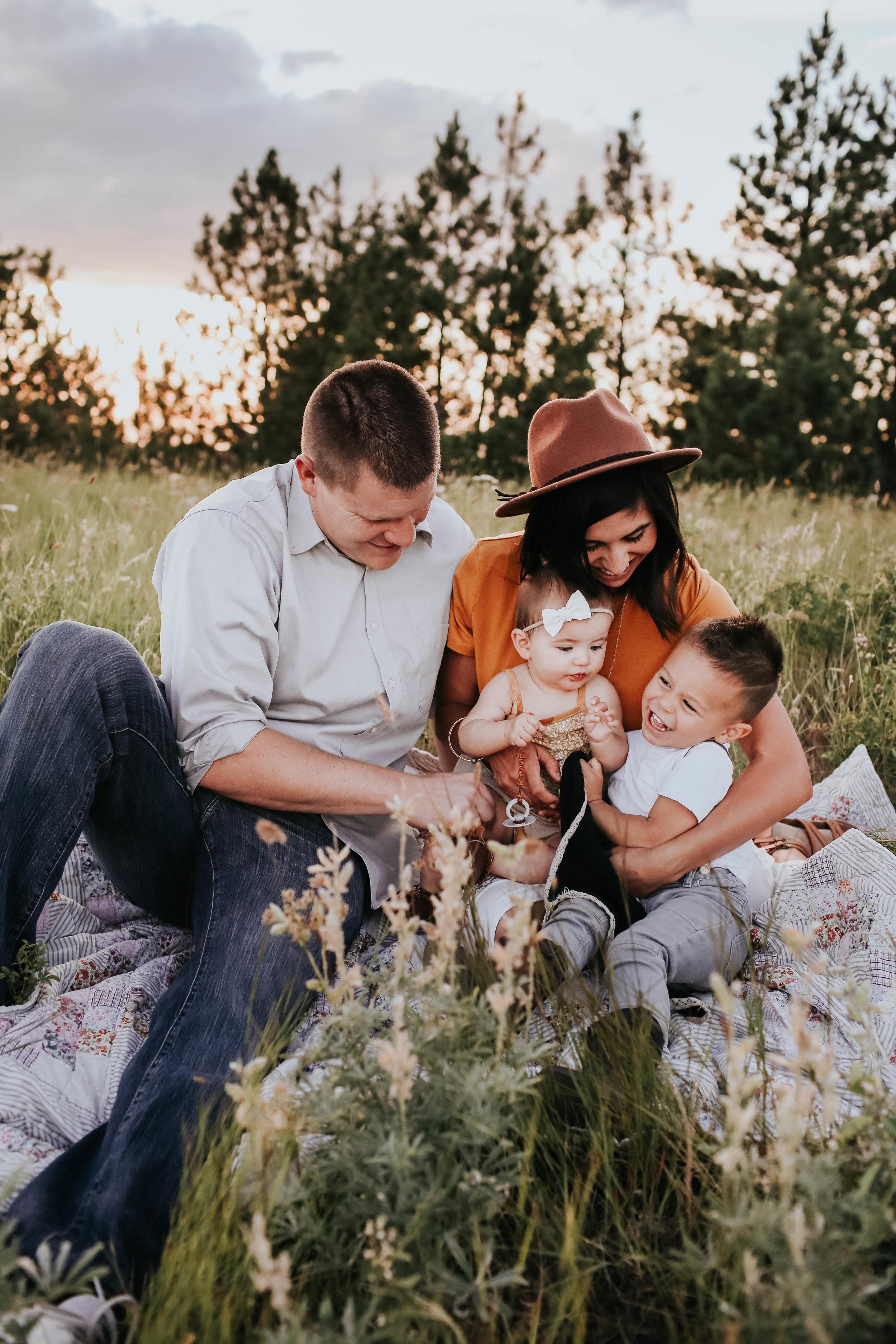 Family Photos 2019-24.jpg