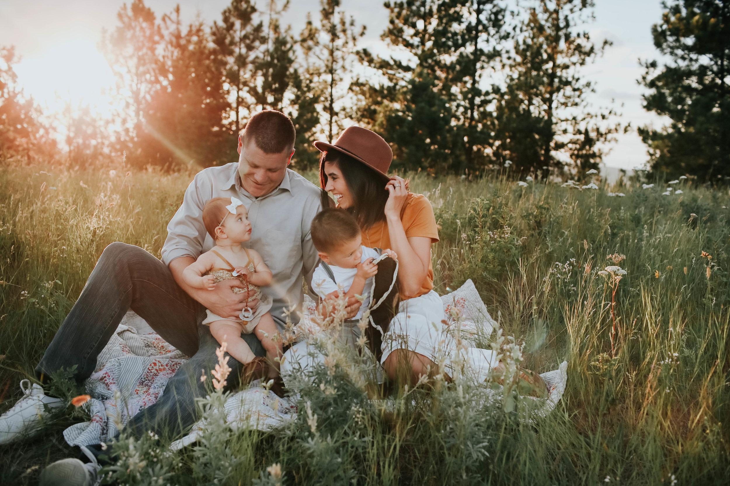 Family Photos 2019-64.jpg