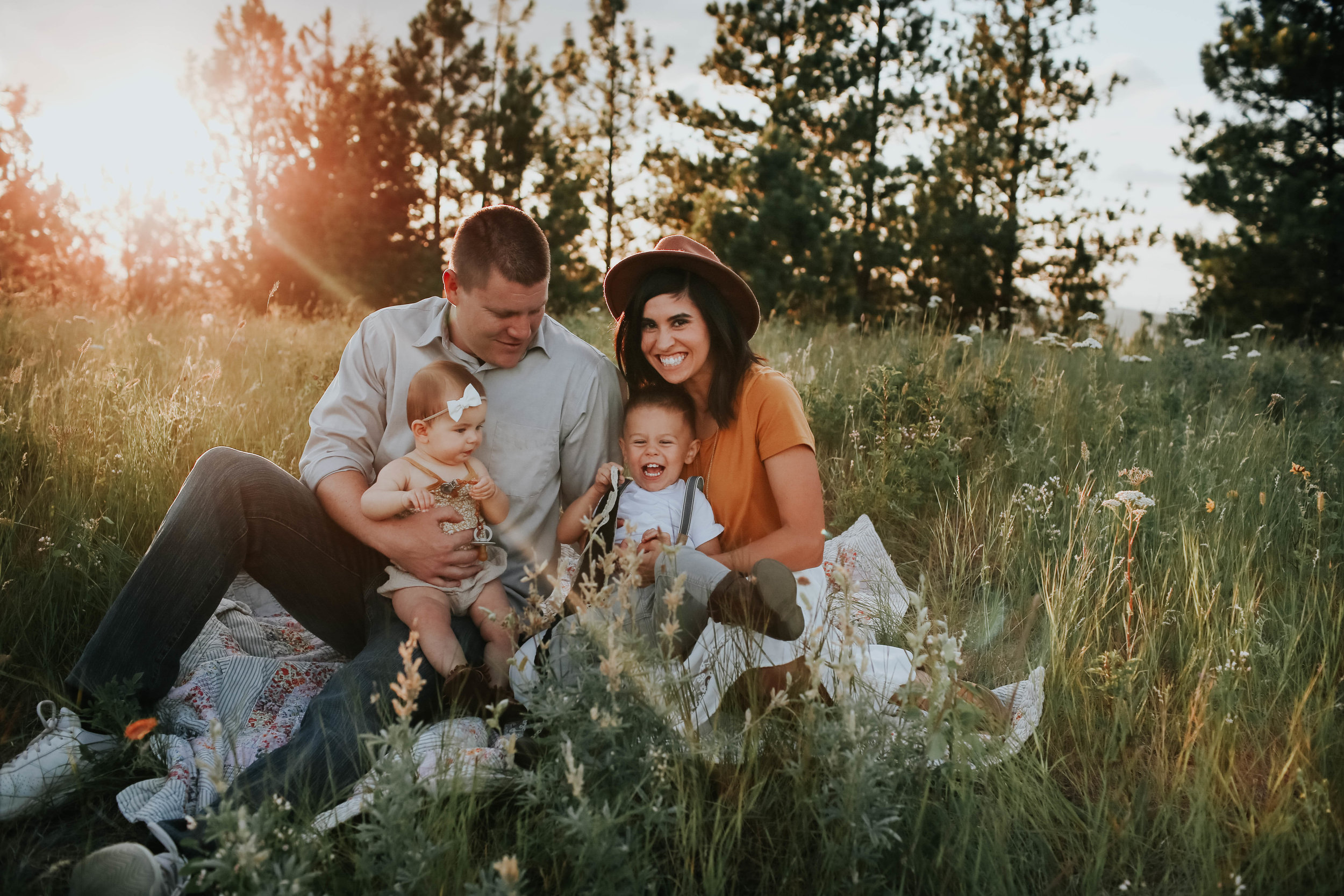 Family Photos 2019-65.jpg