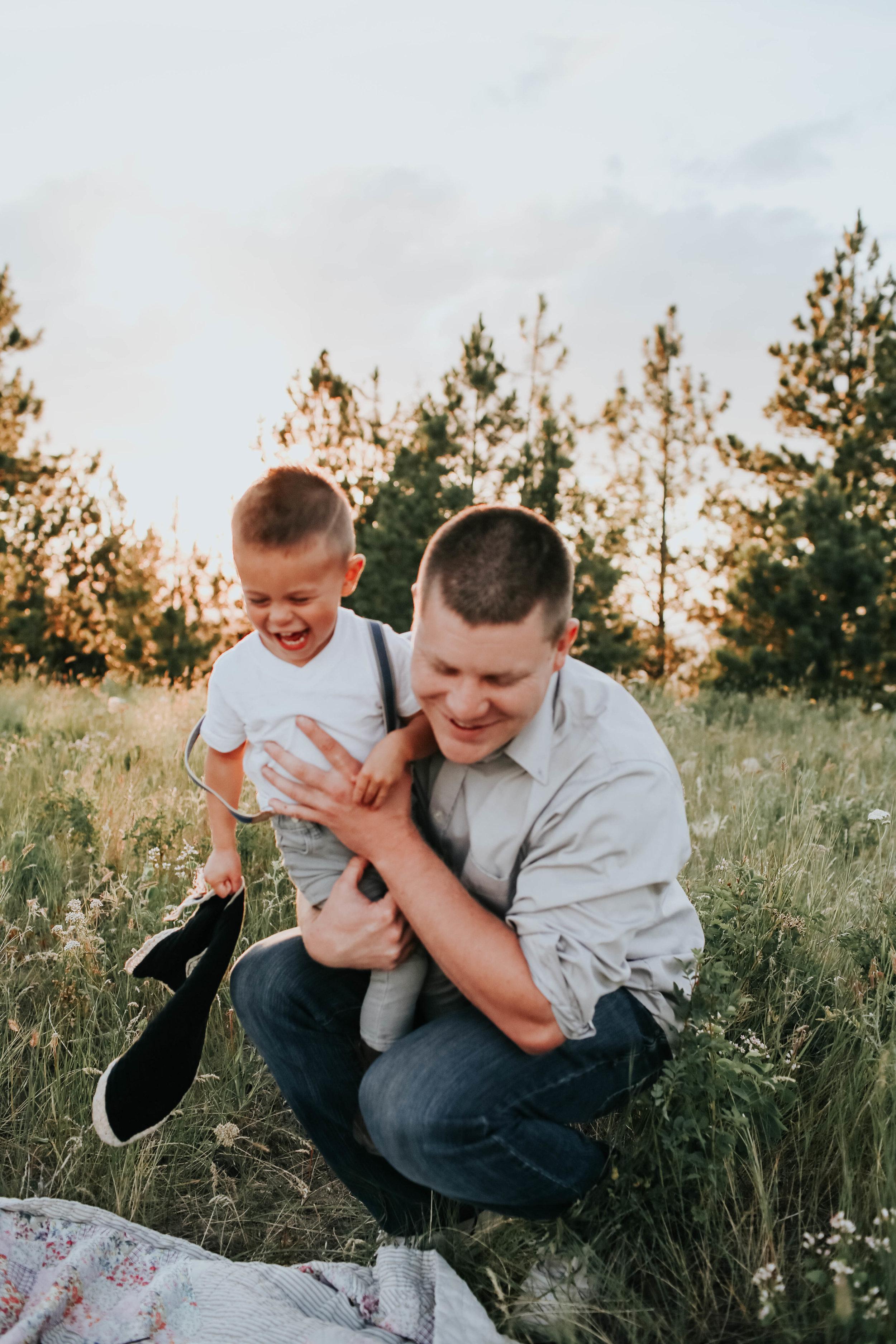 Family Photos 2019-41.jpg