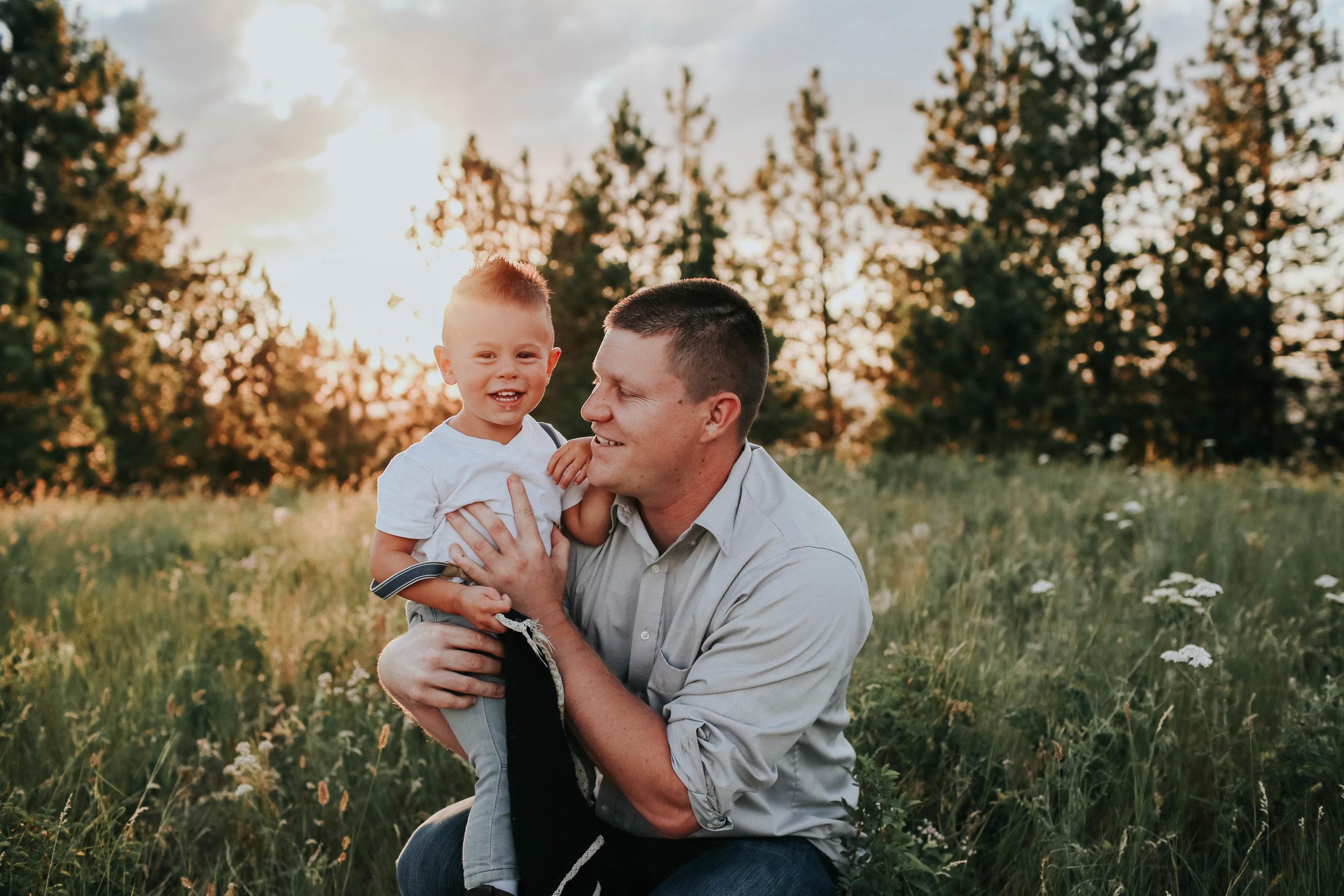 Family Photos 2019-43.jpg