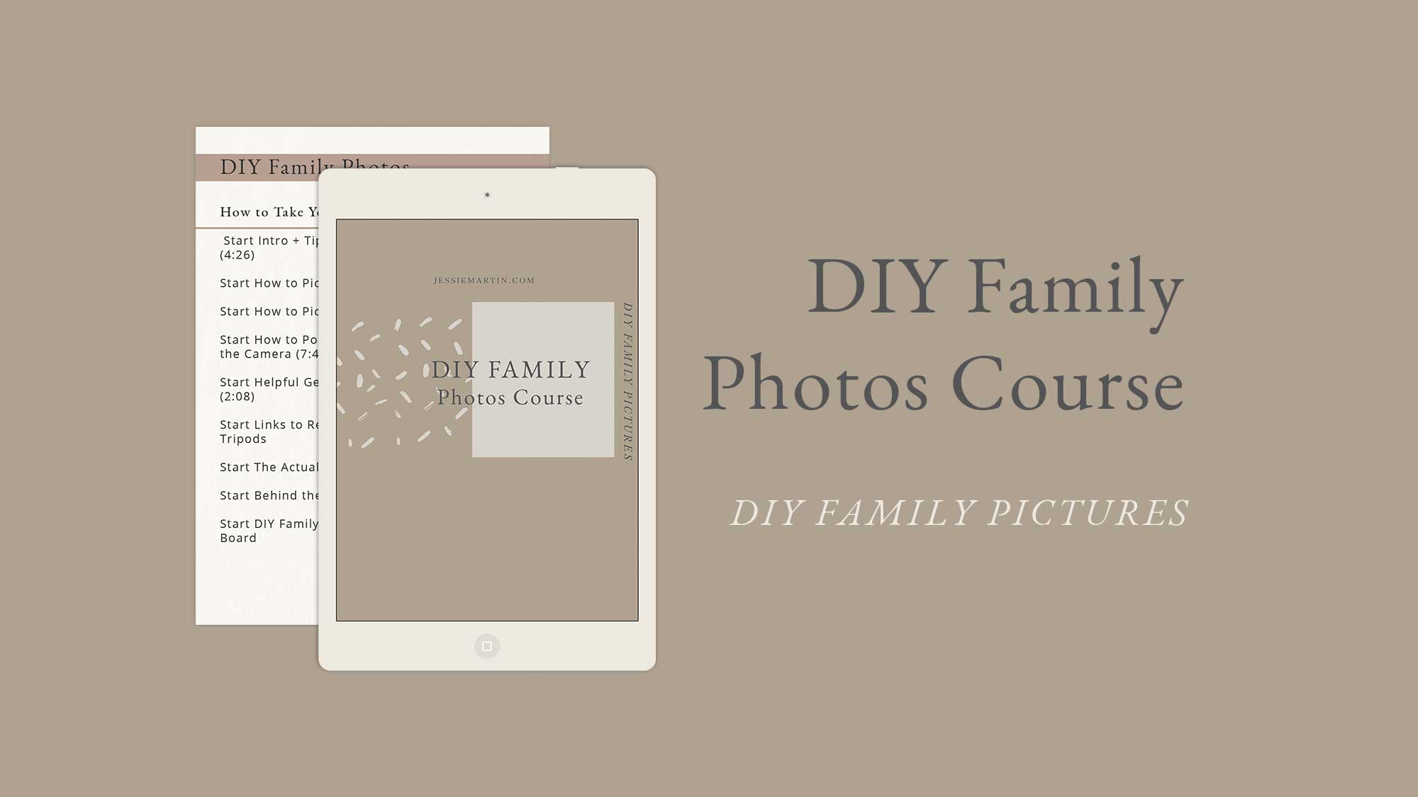 DIY-family-photos.jpg