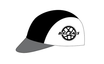Cycling Cap.png