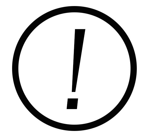 Alert Icon.png