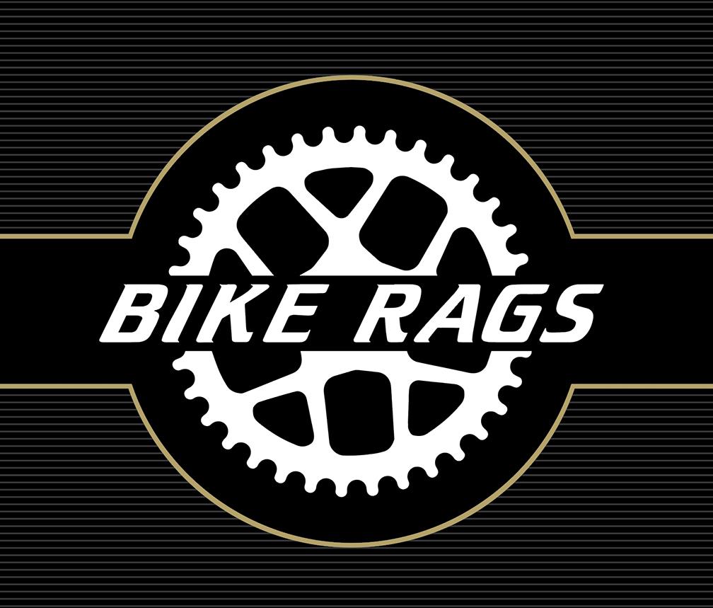 Bike Rags Background BLK.jpg
