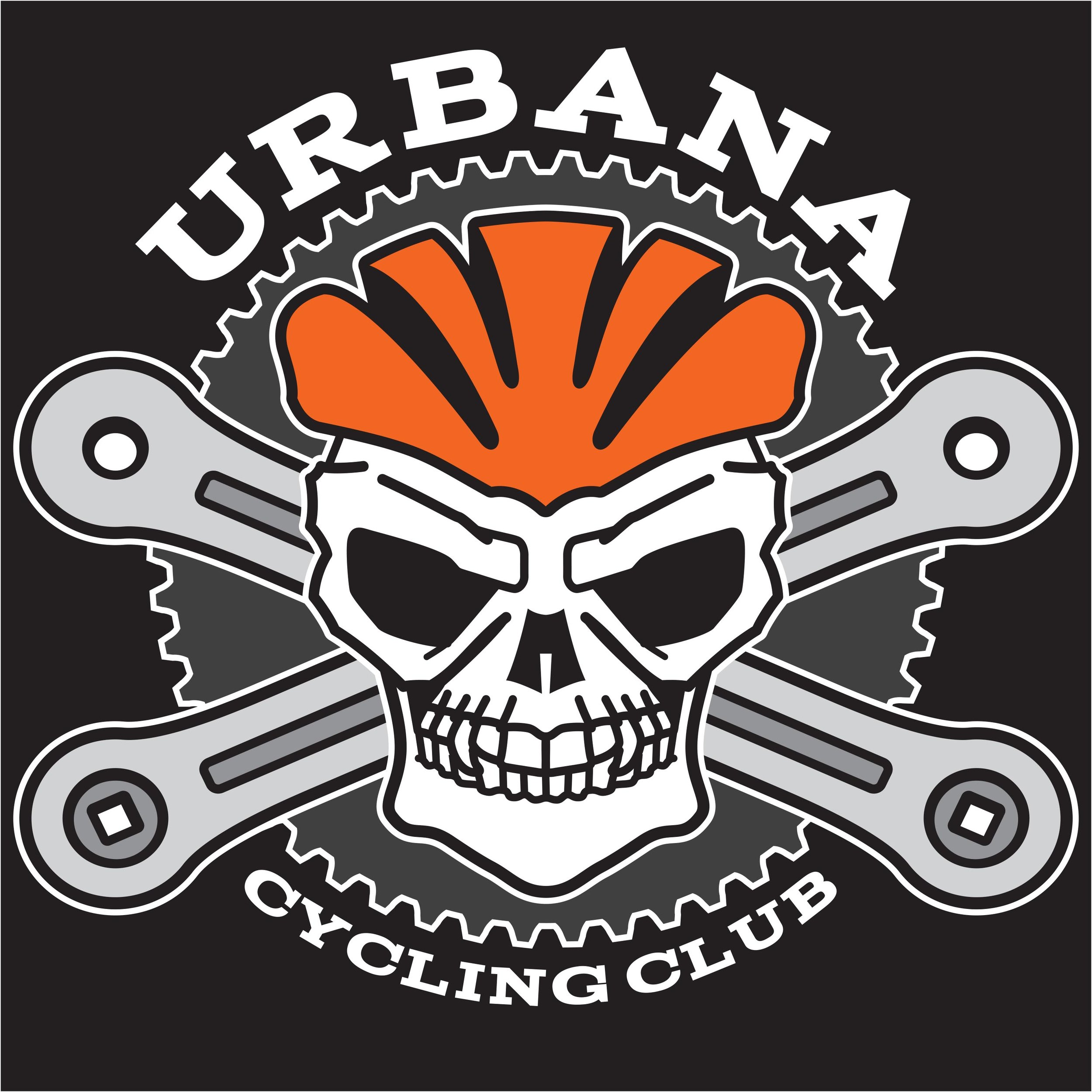 urbana_cycling_club_logo Color.jpg