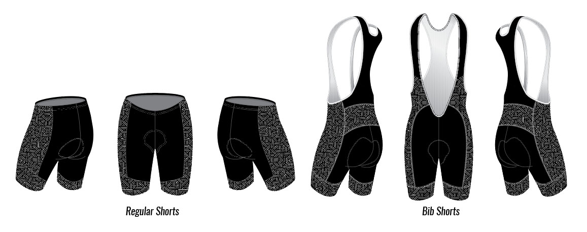Cycling Bottoms Images.jpg