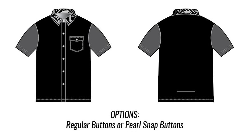 Button Down IMG.jpg