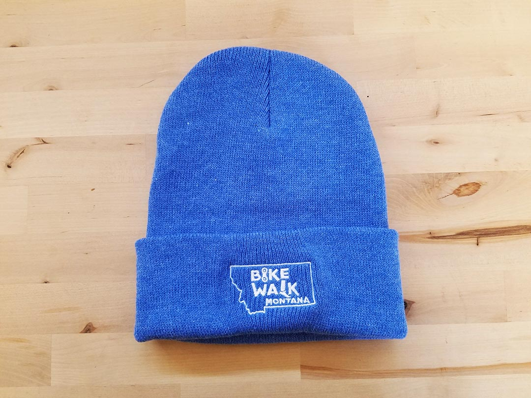 Bike Walk Hat.jpg