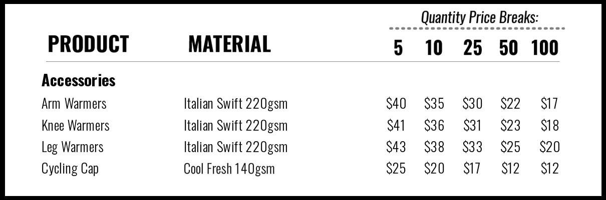 Accessories Pricing.jpg