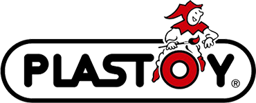 Logo_plastoy.png