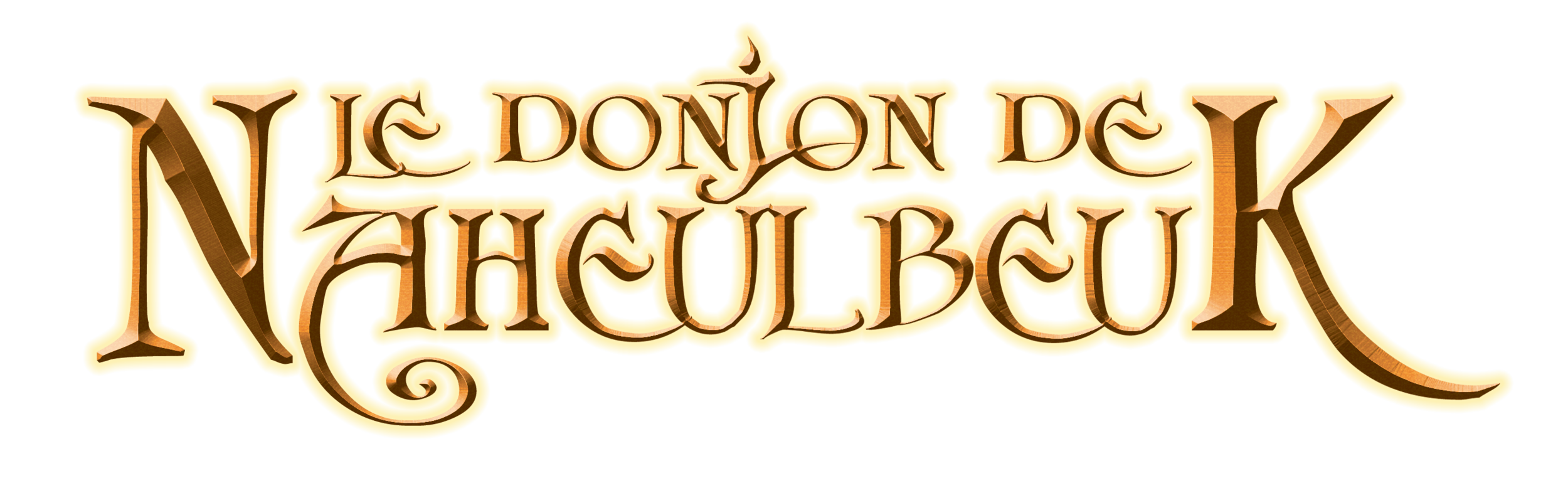 Le Donlon.png