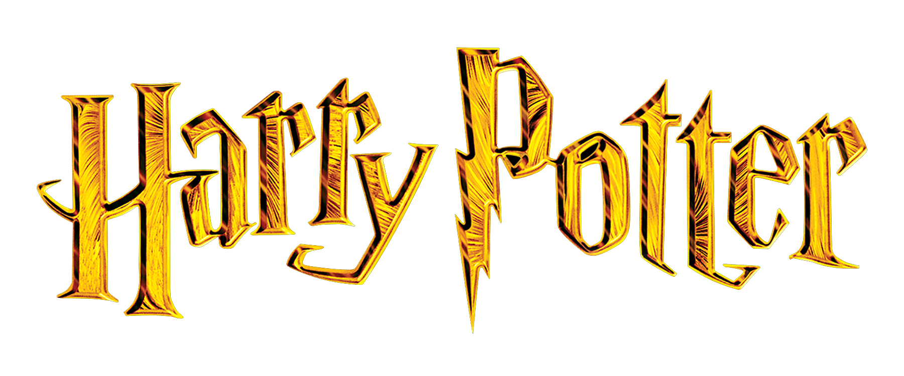 Harry P.png