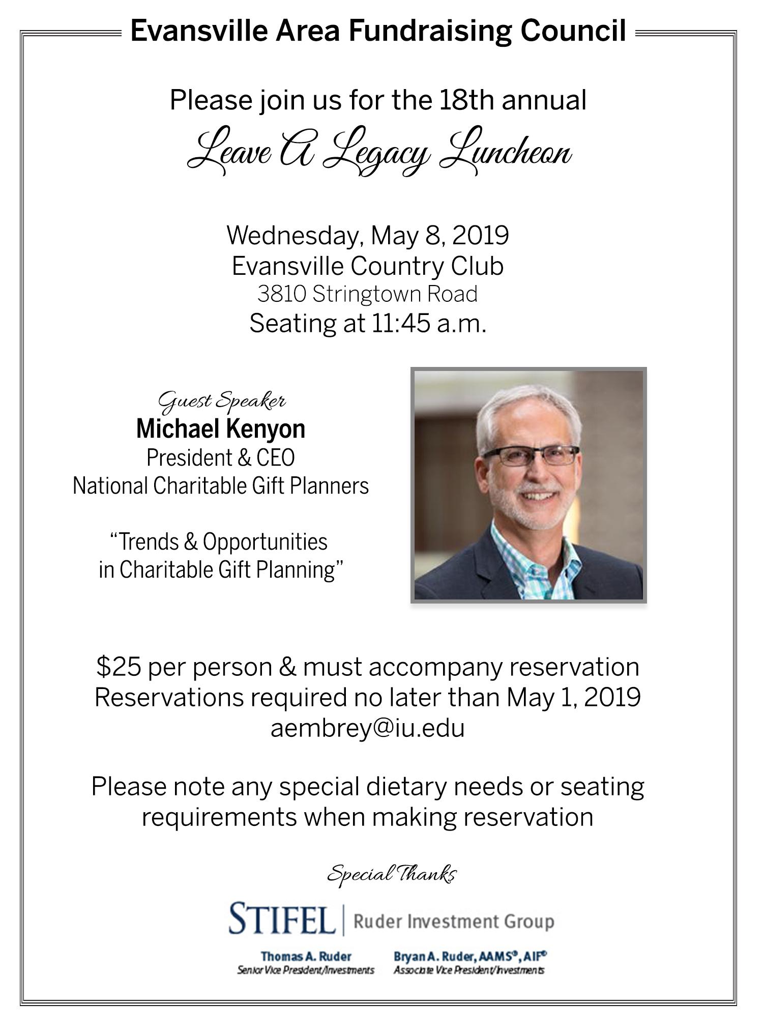 Leave a Legacy Digital Invitation for website.jpg