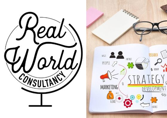 2 Months of Coaching Sessions ( 4 hours) - Worth: £340Fortnightly sessions to help you not only work through your business goals, but sound-board ideas and hold yourself accountable to follow though with your actions.Kindly donated by: www.realworldconsultancy.org