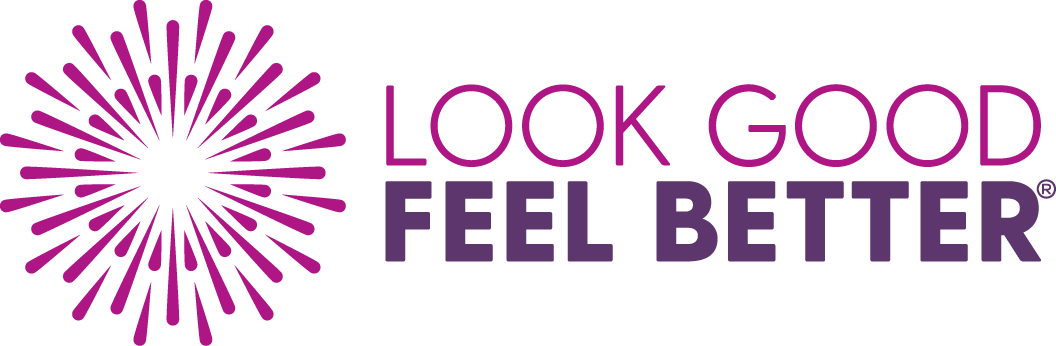 LGFB_logo_en.png