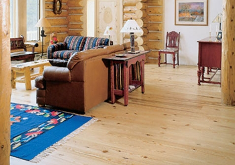 wood flooring resources