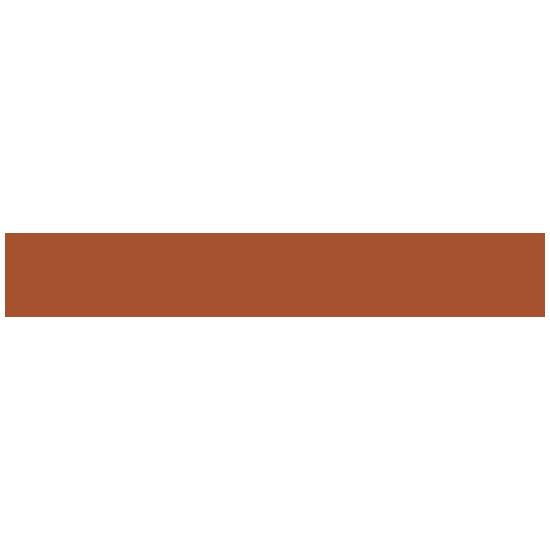 AH-Logos.png