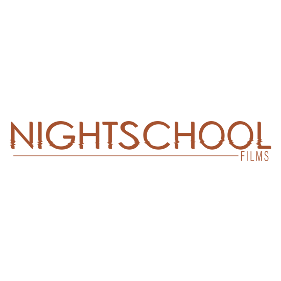 nightschool-Logos.png