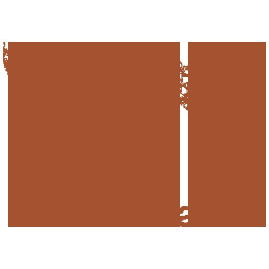 charbar-Logos.png