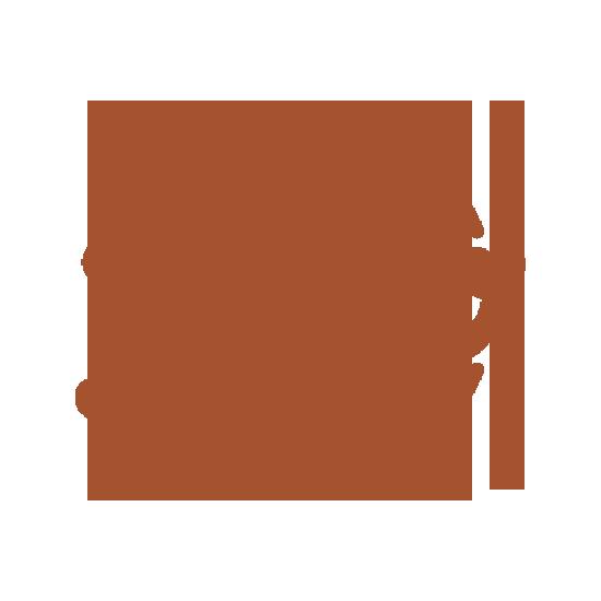 poko-Logos.png