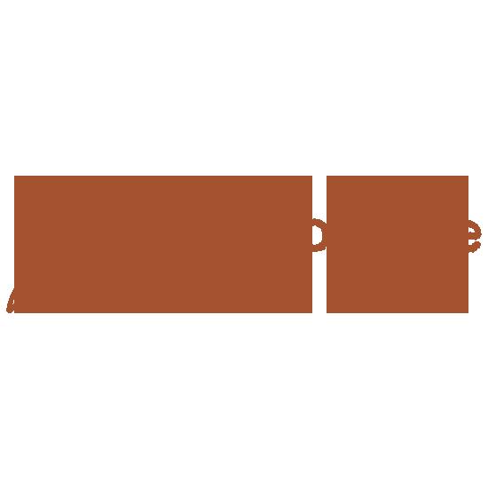 florafromage-Logos.png