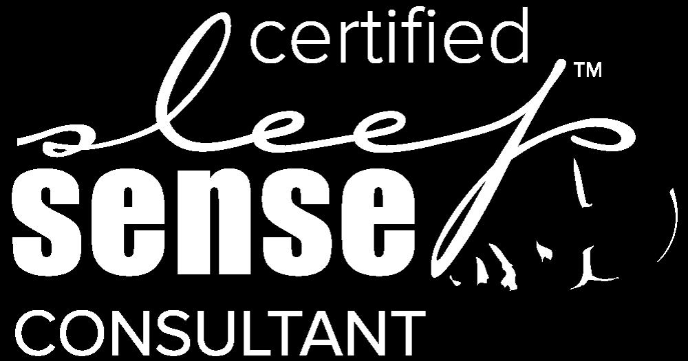 CSSC-logo-KO.png