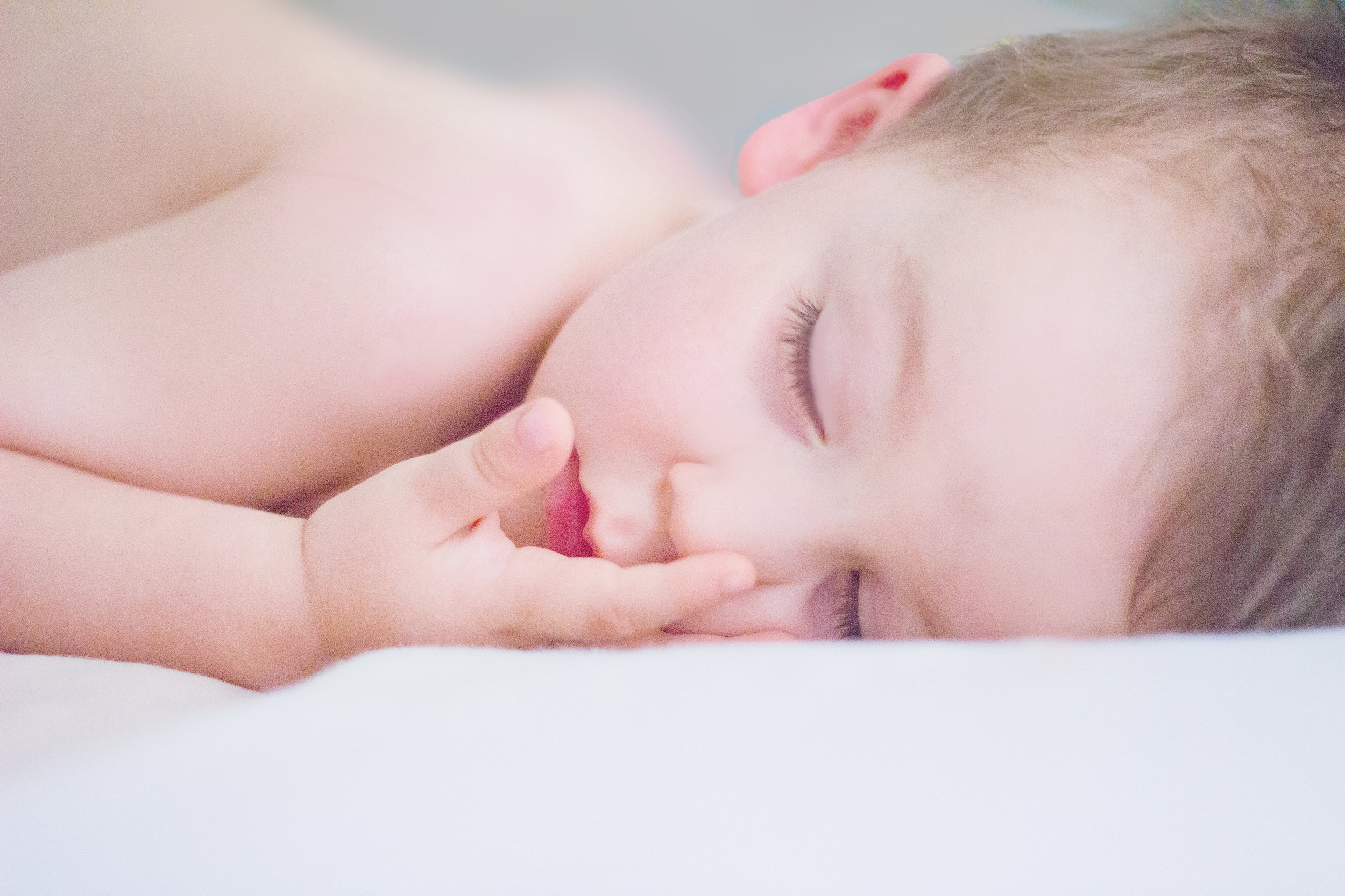 Canva - Closeup Photography of Sleeping Boy.jpg