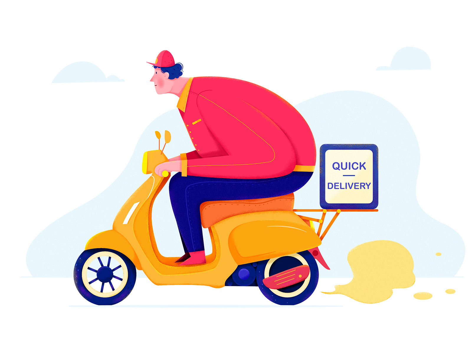 food_delivery.jpg