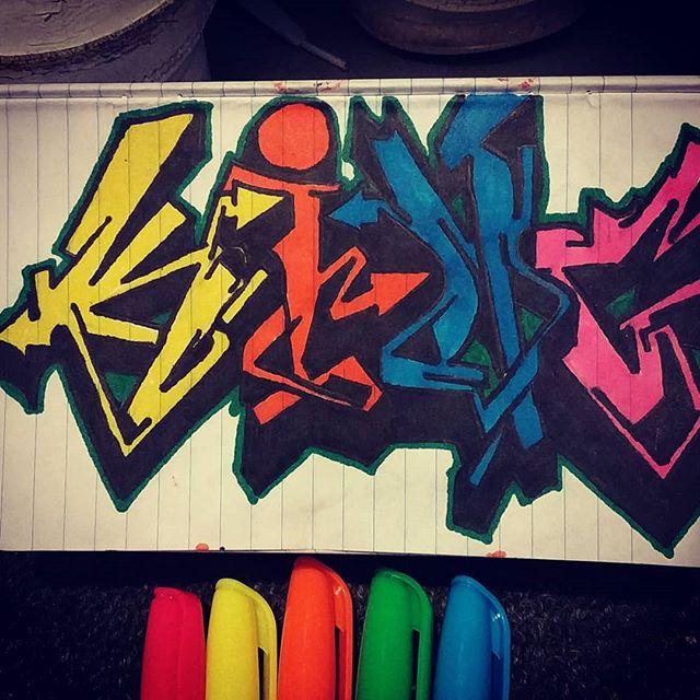 #31 #graffiti