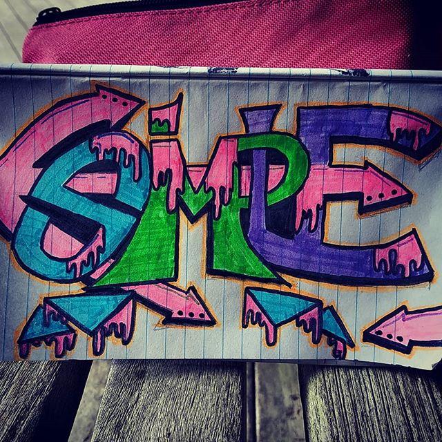 #29 #graffiti