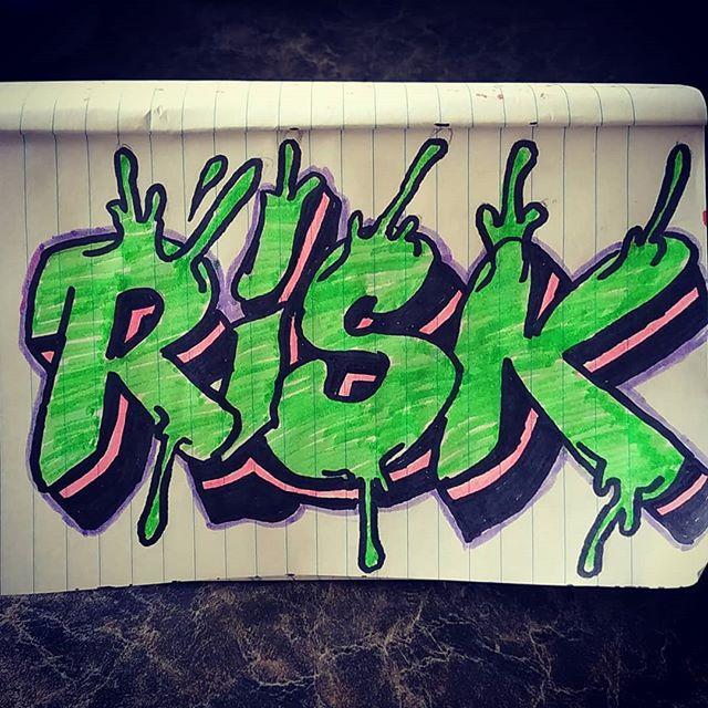 #25 #graffiti