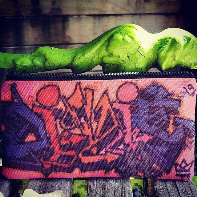 #32 #graffiti