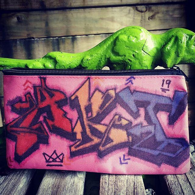 #33 #graffiti