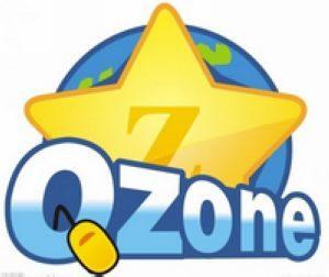 Qzone-300x252.jpg