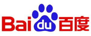 Baidu-Logo-300x119.png