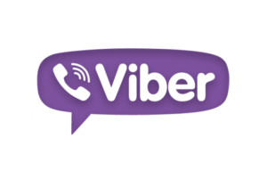 viber-300x201.png