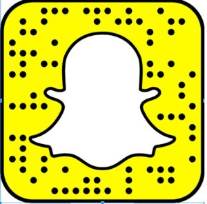 Snapchat-300x296.jpg