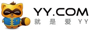 logo_yy-300x104.png