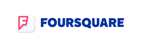 new_foursquare_icon_logo.png