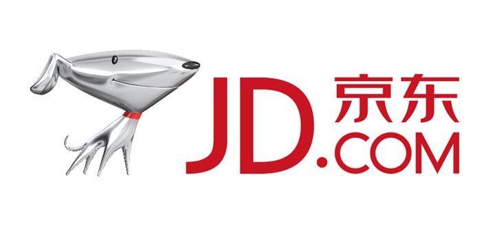 New-Jingdong-Logo.jpg