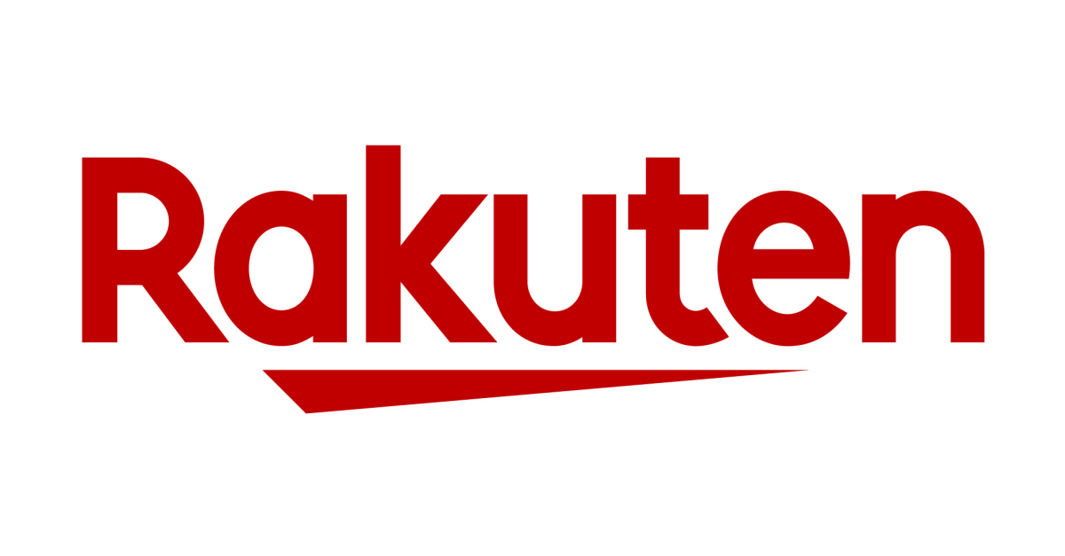 rakuten-logo-global_1.jpg