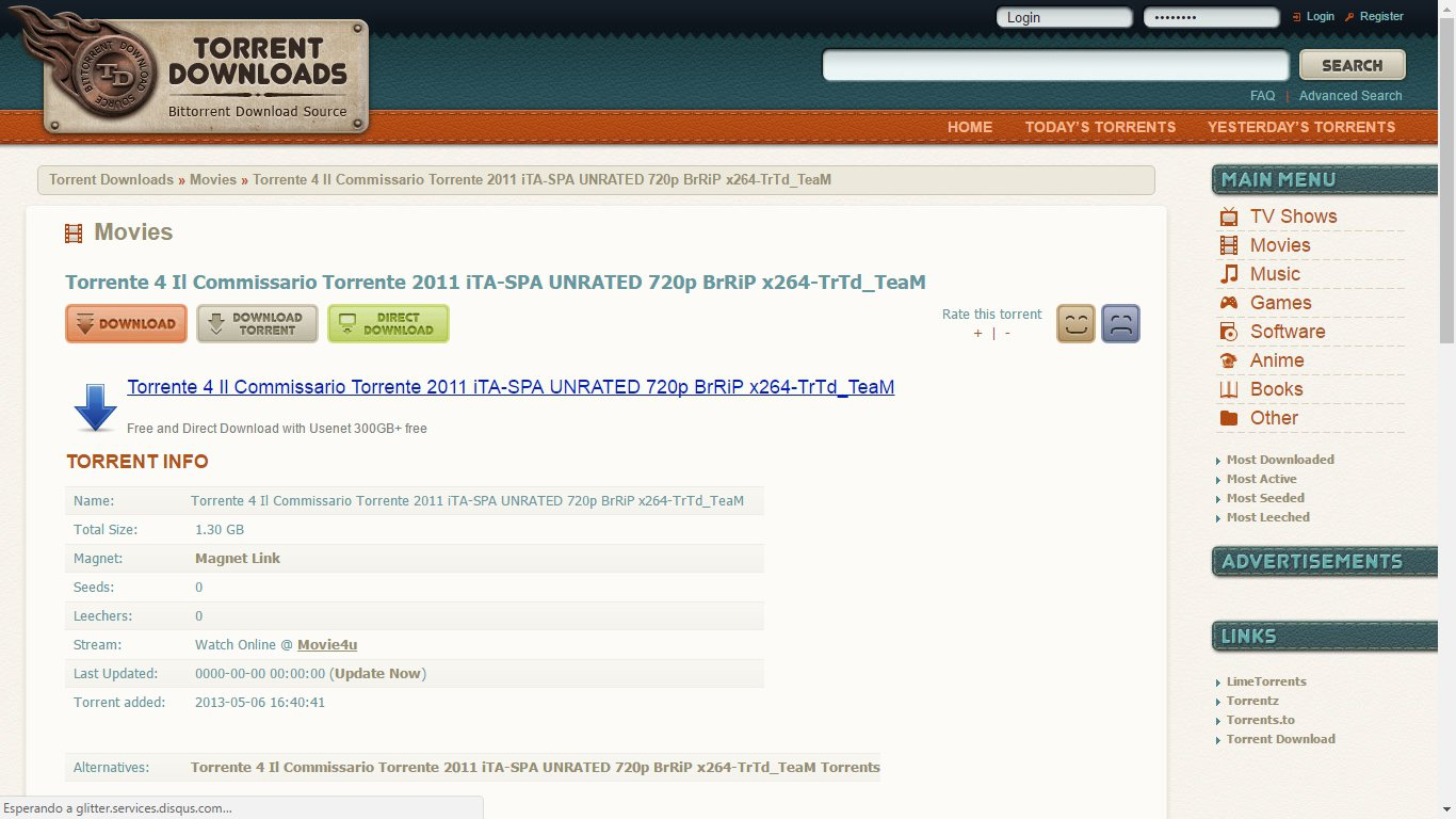 torrent-downloads-18781-4.jpg