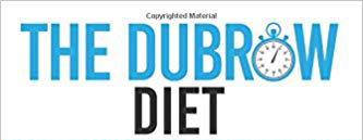 - The Dubrow Diet
