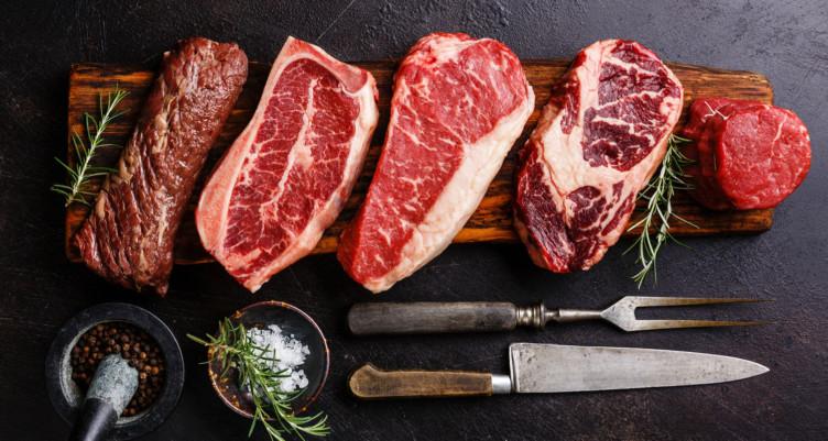 - The Carnivore Diet