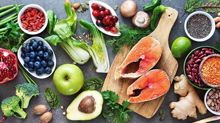 Mediterranean-Diet-Food-List-Meal-Plan-722x406.jpg