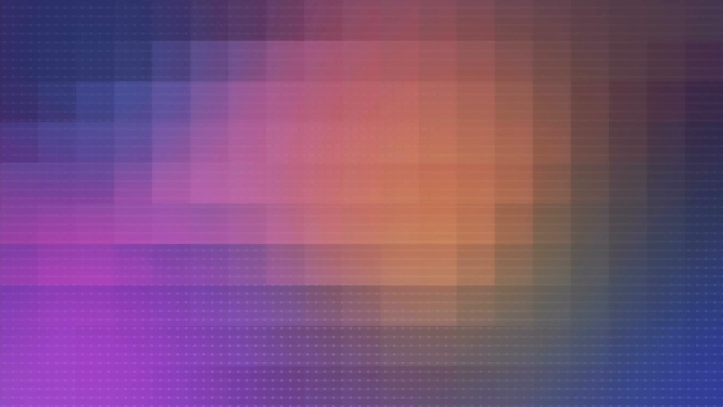 - One Million Pixels Advertisement