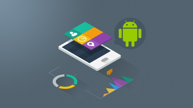 - App Development