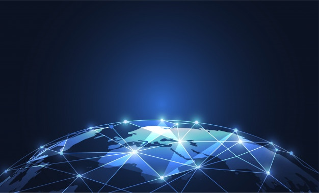 MEASURE YOUR INTERNET SPEED -