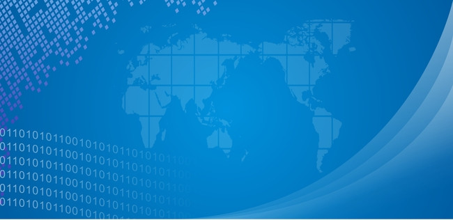 FIND YOUR IP ADDRESS -